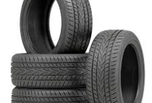 Anvelope Iarna MICHELIN Alpin A4 195/65 R15 91 T